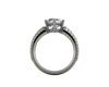 Picture of Fashion Ring 00221-01