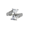 Picture of Fashion Ring 01192-00