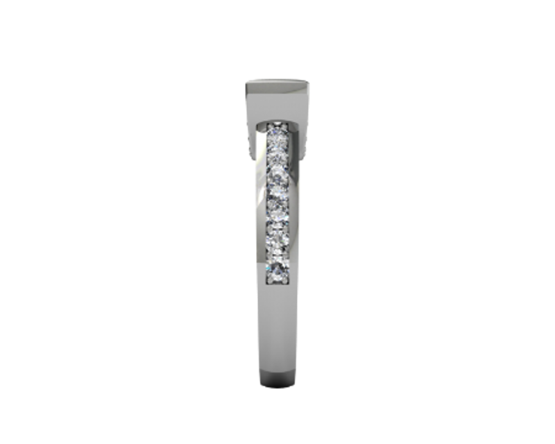 Picture of Fashion Ring 02019-emf-0-00-eg